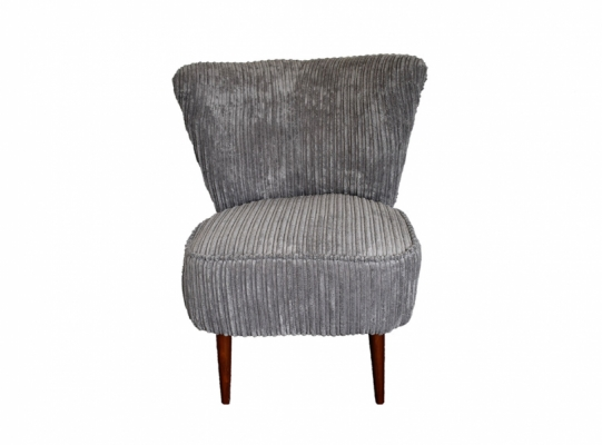 Twiggy Accent Chair