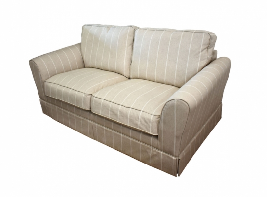 Nelson Sml & Lg Sofa Package