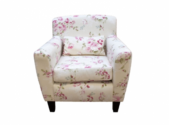 1018-FloralChairFront(Website).jpg 812 600 1.3533333333333