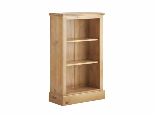 St Ives Small Bookcase