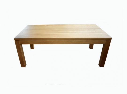 Mylo Coffee Table