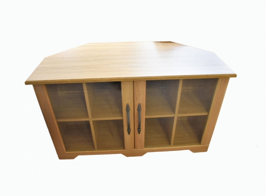 Chiltern TV Unit