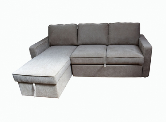 Arc Sofabed