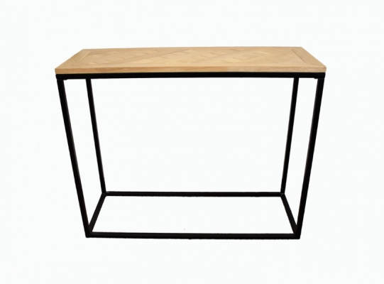 1070-Statton-Console-Table.jpg Thumb image