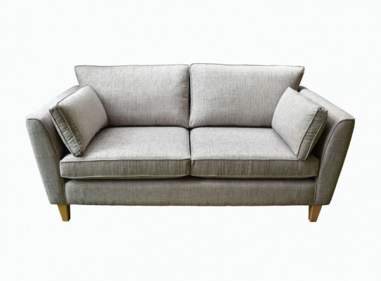 Harrogate Large Sofa