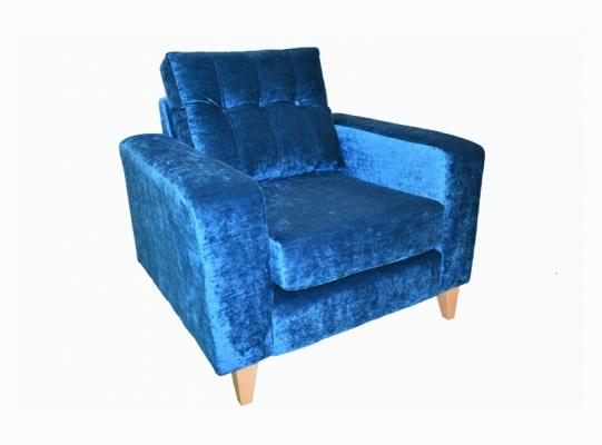 1072-Kitty-Chair-Angled(Website).jpg Thumb image