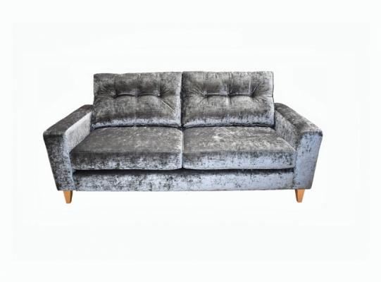 Kitty Small Sofa