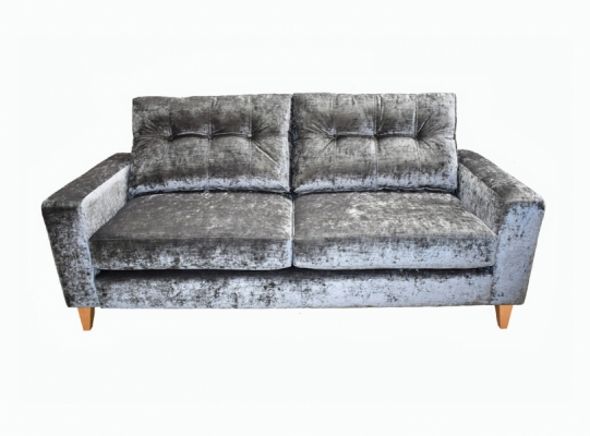 Kitty Large Sofa
