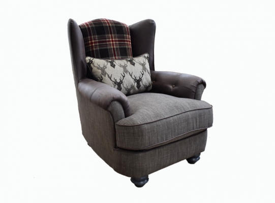 1077-CamdenWingChairAngled(Website).jpg Thumb image