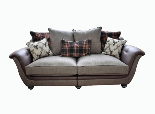 Camden Large Sofa