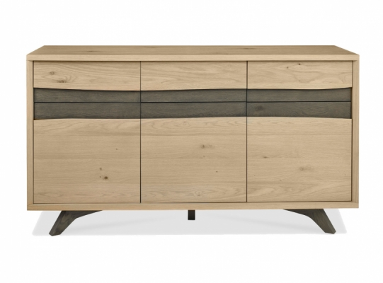 Cadiz Wide Sideboard