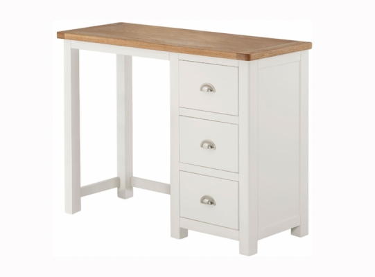 1191-Dressing-Table-White.jpg 812 600 1.3533333333333