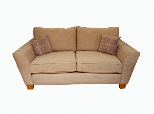 Lois Large & Small Sofa Package