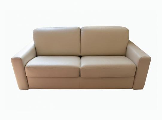 Genoa Large Sofa Bed