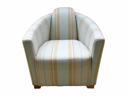 Emily Tub Chair