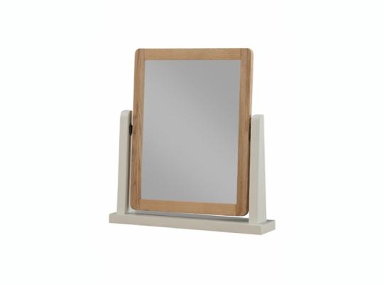 Devon Vanity Mirror