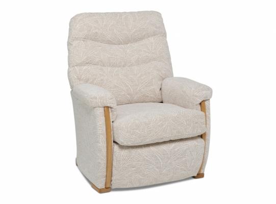 Sandpiper Chair