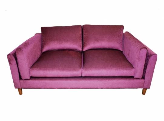 Frankie 3 Seater Sofa