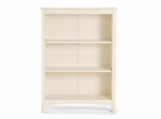 Millie Bookcase