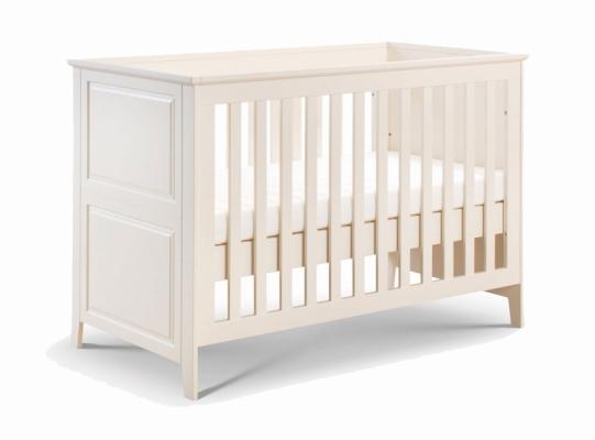 Millie Cot Bed