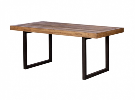 Coast 180cm Dining Table