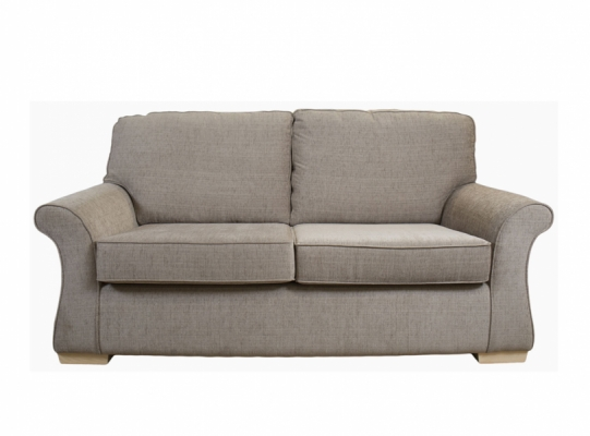 Normandy 3 Seater