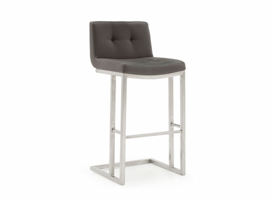 Elstra Bar Stool