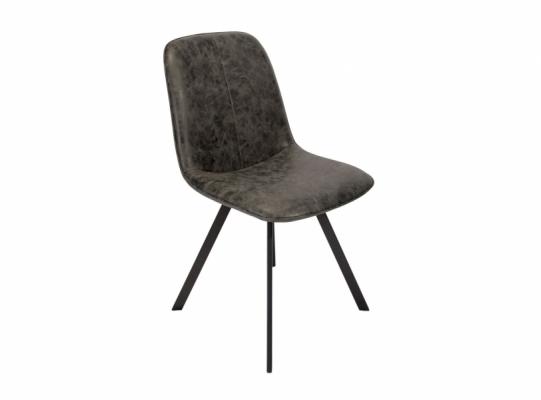 Toronto Dining Chair