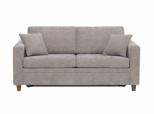 Tyne Lg 2 Seater Sofabed
