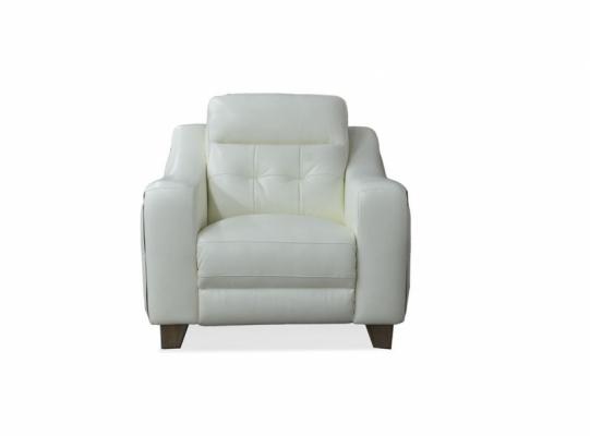 Oslo Static Chair