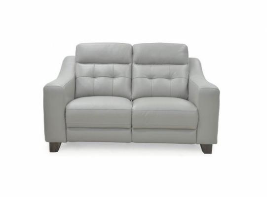 Oslo Static 2 Seater Sofa