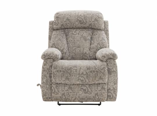Georgina Manual Recliner Chair