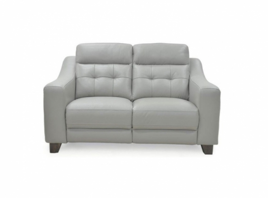 Oslo Power Recliner 2 Seater Sofa