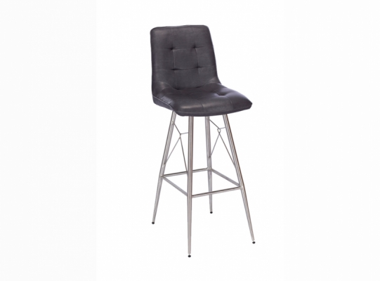 Andrea Bar Stool
