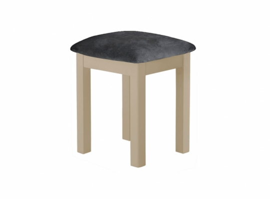 Suffolk Pebble Stool