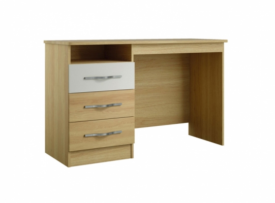 Oskar 48inch Dressing Table