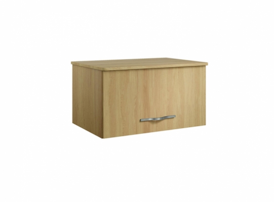 Oskar 30inch Top Box