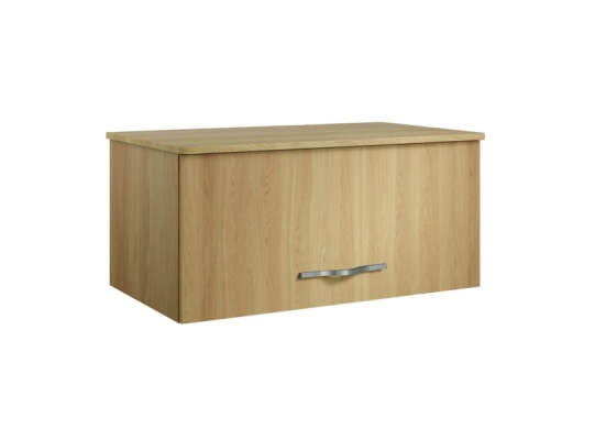 Oskar 36inch Top Box
