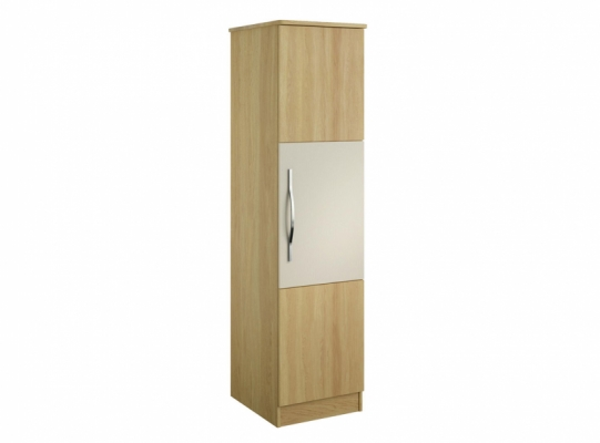 Oskar Single Wardrobe