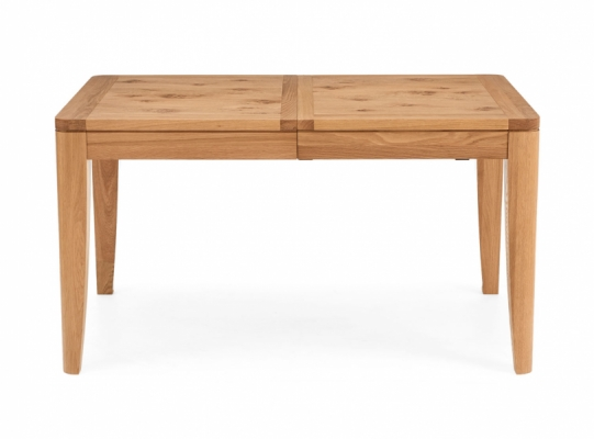 Highgate 4-6 Ext. Dining Table