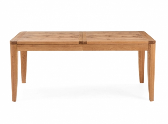Highgate 6-8 Ext. Dining Table
