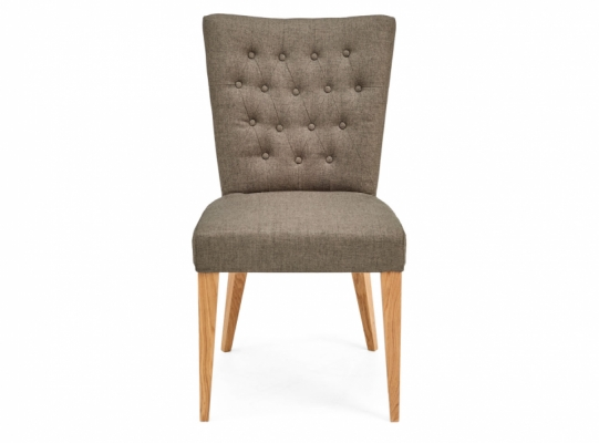 Highgate Fabric Dining Chair
