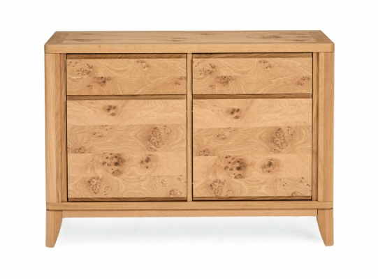 Highgate Narrow Sideboard