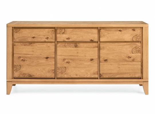 Highgate Wide Sideboard