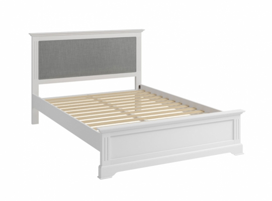 Brittany 4ft6in Bedstead