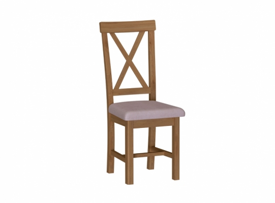 Broughton Dining Chair