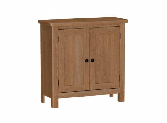 Broughton Small Sideboard