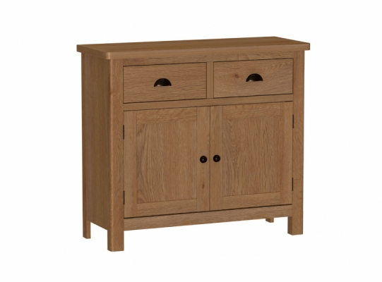 Broughton Sideboard