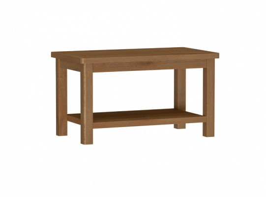 Broughton Small Coffee Table