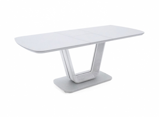 Lazio Extending Dining Table
